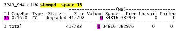 2016.05.24 - 09.16.28 - SNAGIT -  0031