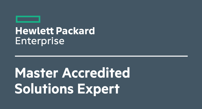 hpe certified ase certification solutions sales nos sna packard hewlett network snh hosting