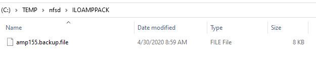 2020.04.30 - 09.43.59 - SNAGIT - 0094